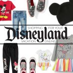 FASHION: Disney Clothing for Kids