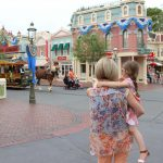 Why Disneyland is MORE than magical for kids!
