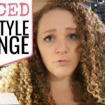 Lifestyle Change; Paleo Diet {VLOG}