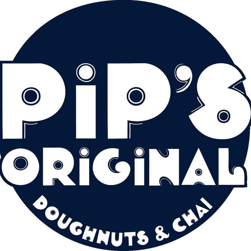 Best Donuts in Portland