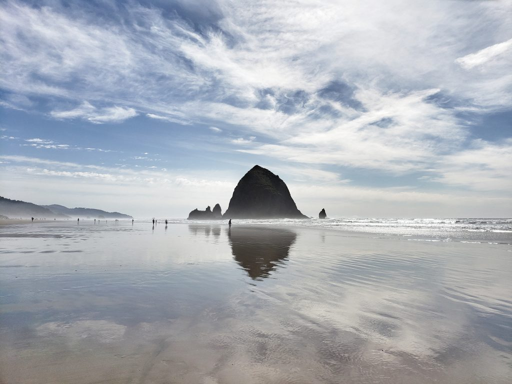 Must See In Cannon Beach